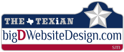 bigdwebsitedesign.com